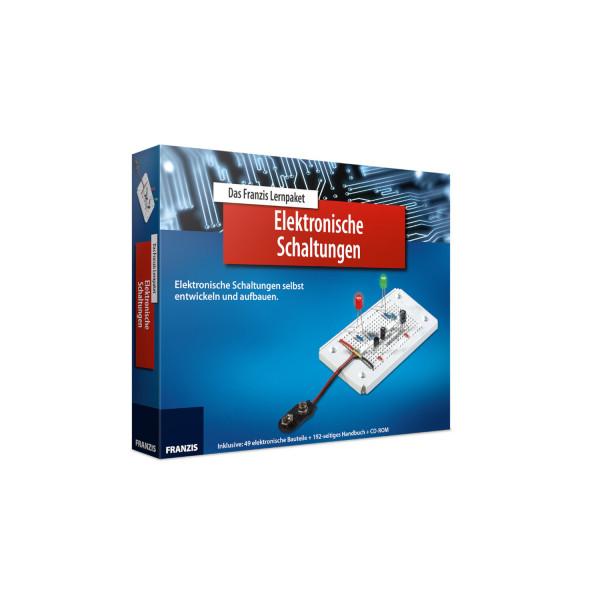 Lernpaket Elektronische Schaltungen