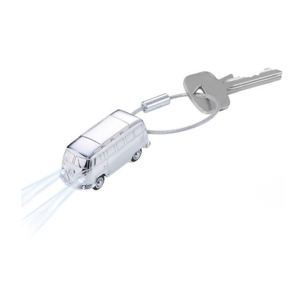 LIGHT BULLI T1 1962 Schlüsselanhänger