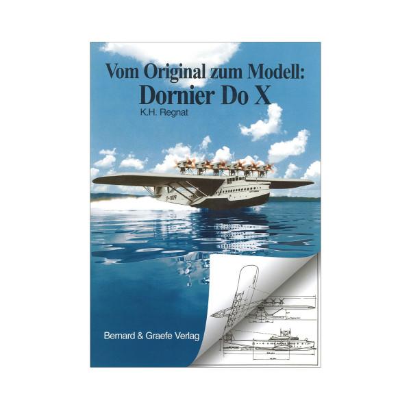 Vom Original zum Modell: Do X