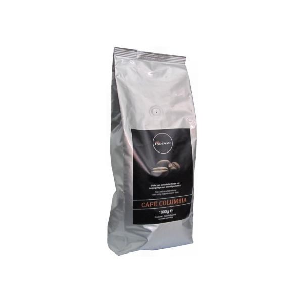 Caffe Pol Crema (100%-Columbia)