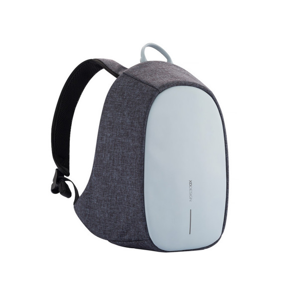 Elle Protective Sicherheits-Rucksack