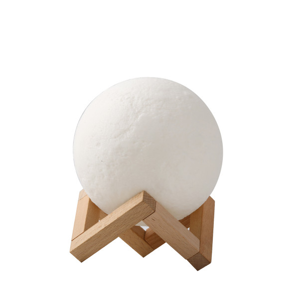 Moon Lamp 12 cm
