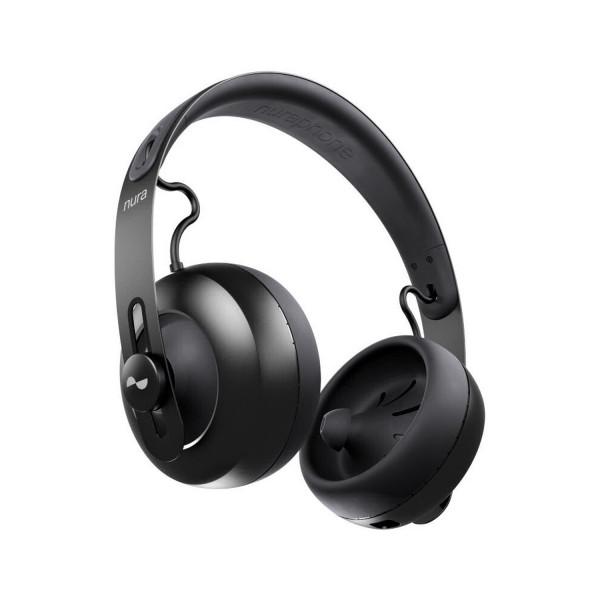 Nura Nuraphone Active Noise Cancelling Wireless