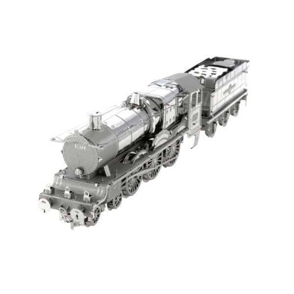 Metal Earth - Hogwarts Express Train