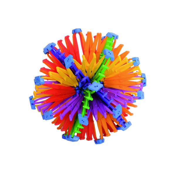 Hoberman Mini Sphere Rings