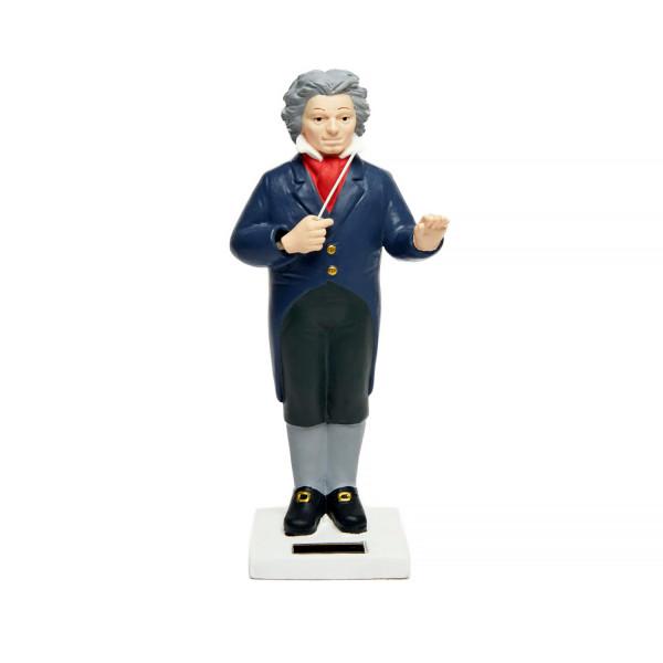 Beethoven Wackelfigur