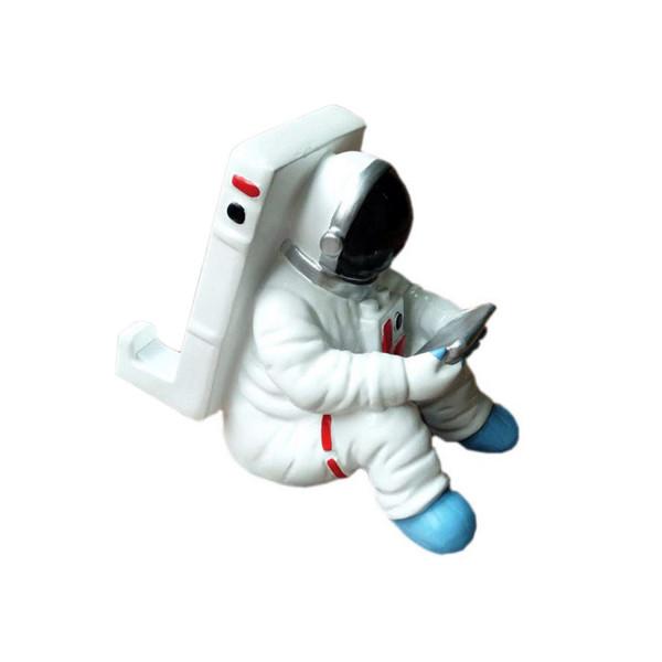 Astro Smartphone Holder