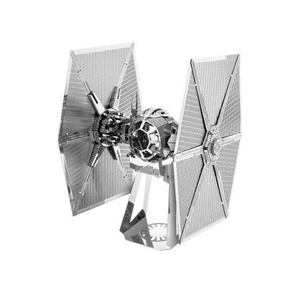 Metal Earth Star Wars - Special Forces Tie Fighter