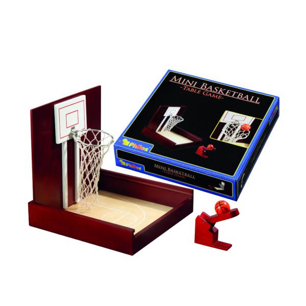 Mini Basketball - Table Game
