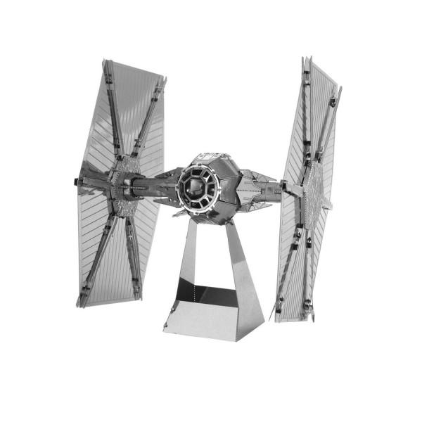 Metal Earth Star Wars - Tie Fighter