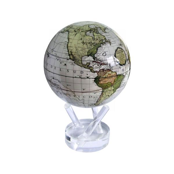 Mova Globe 4,5 (12cm) - Cassini terrestrial