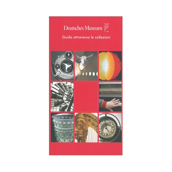 Guida del Museo (ital.)