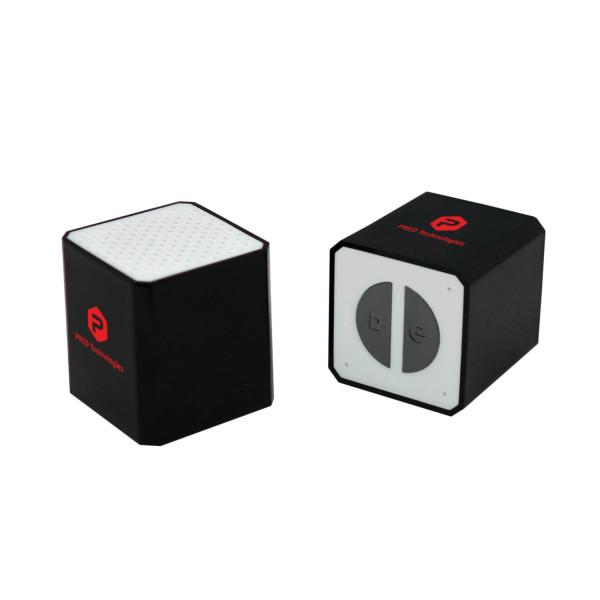 Pred Smart Cube Stereo