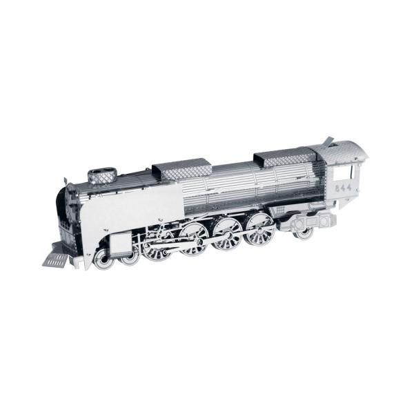 Metal Earth - UP844 Steam Locomotive