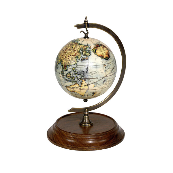 Globus Souvenir