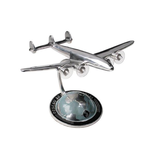 Flugzeug Briefbeschwerer