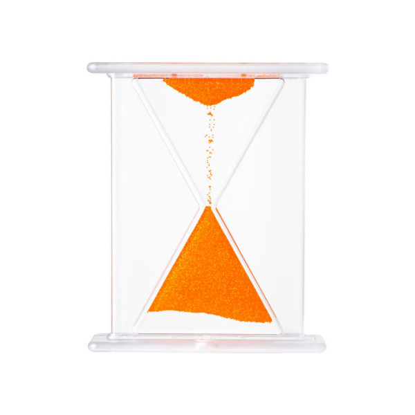 Paradox Techno - Orange
