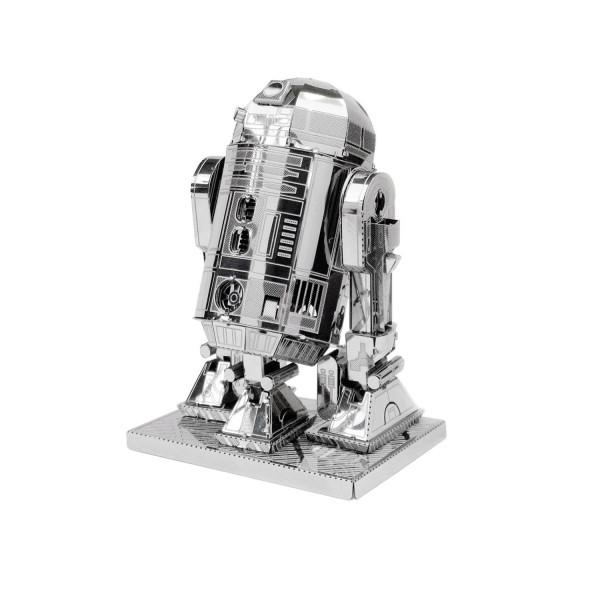 Metal Earth Star Wars - R2-D2