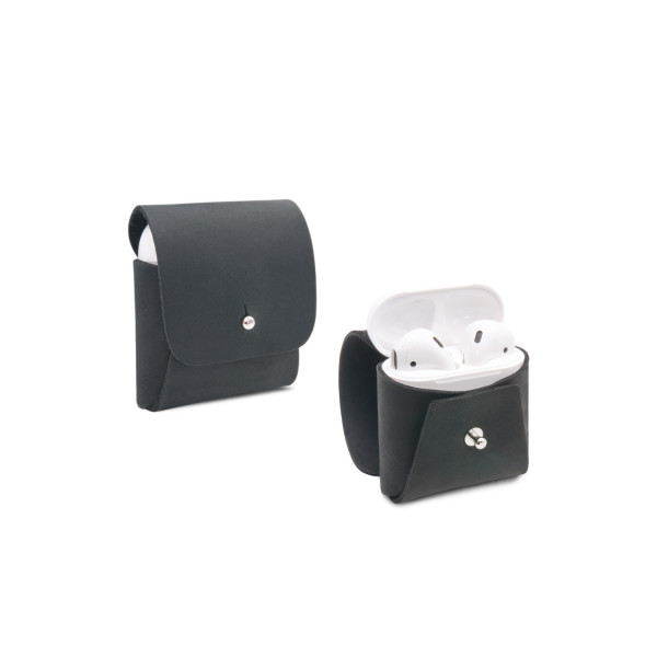 AirPods 1&2 Black