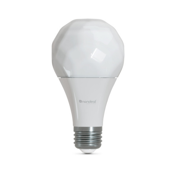Nanoleaf Essentials Light Bulb - E27 - 800Lm