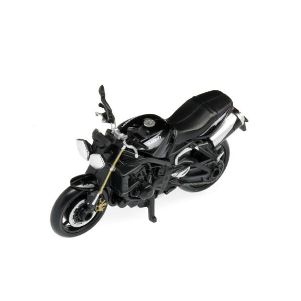 Genie USB Stick 16 GB - Motorrad Triumph