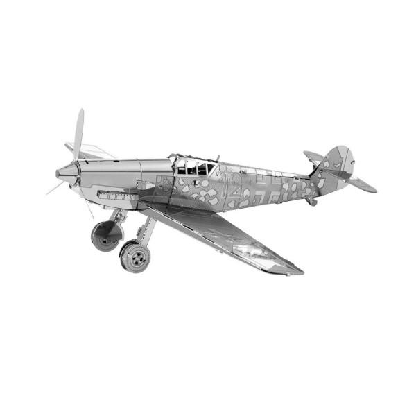 Metal Earth - Messerschmitt BF-109