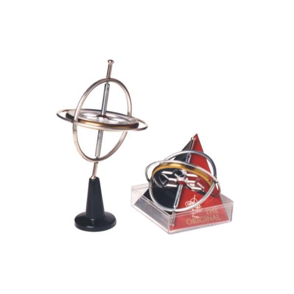 Gyroskope Original (Stückpreis)