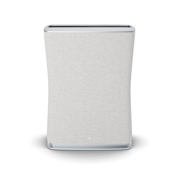 Luftreiniger Roger - Weiß bis 35 qm