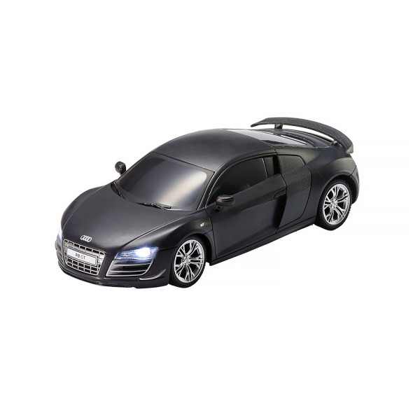 Audi R8 RC Car, 1:24
