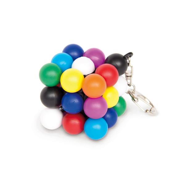 Mefferts Mini Molecube