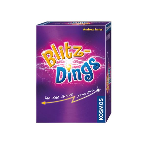 Blitzdings