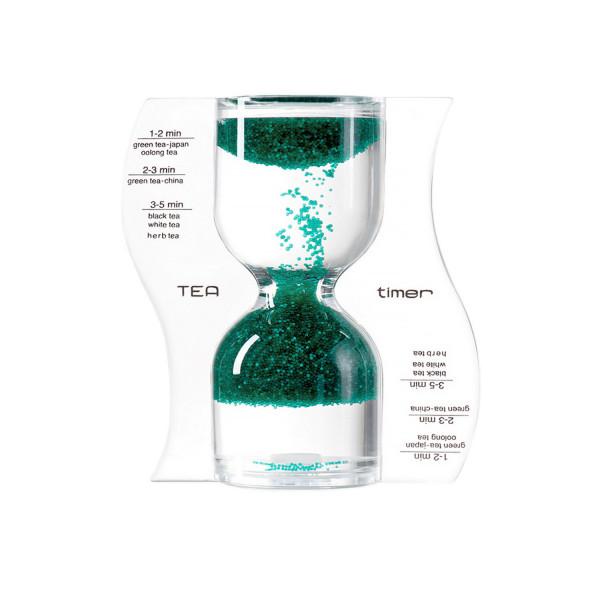 Paradox TEA timer - Grün