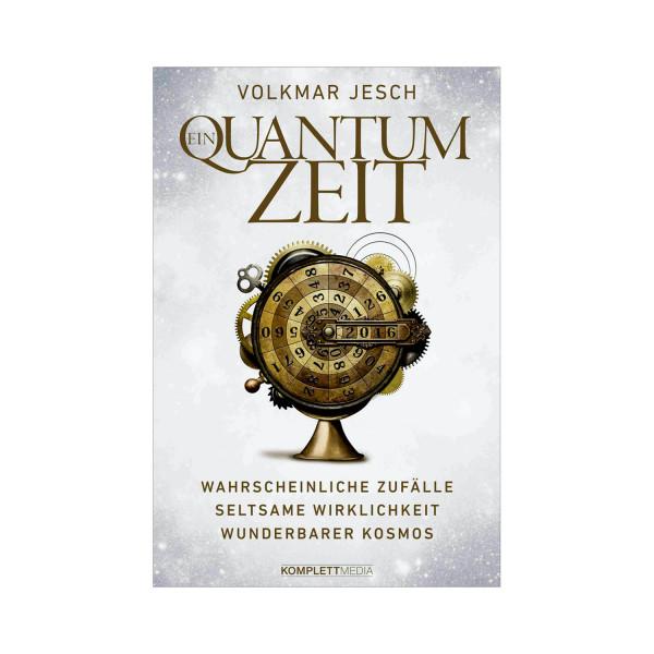Ein Quantum Zeit