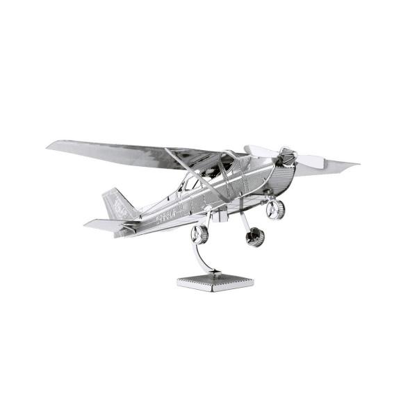 Metal Earth - Cessna 172 Skyhawk