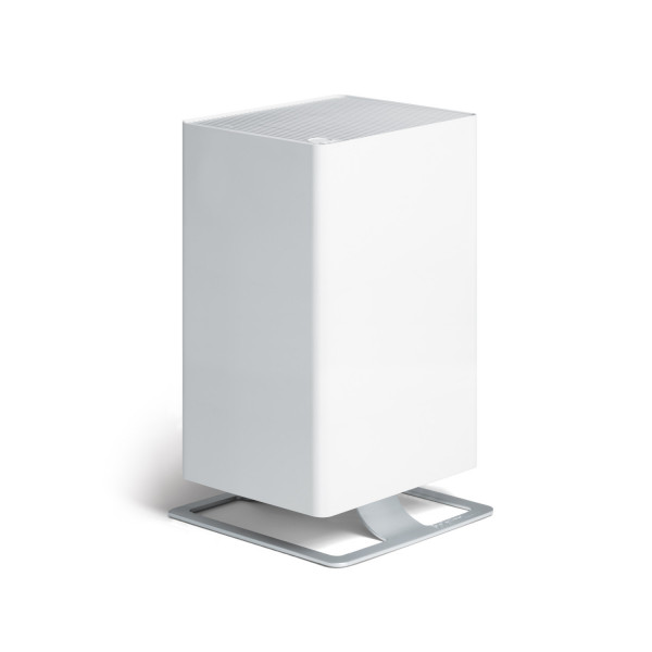 Luftreiniger Viktor - weiß bis 50 qm