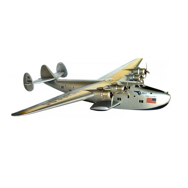 Boeing 314A Dixie Clipper