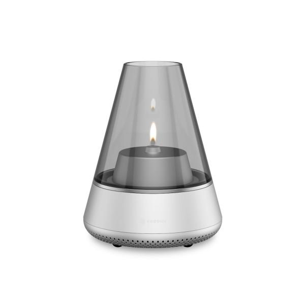 Nordic Light Pro Silber