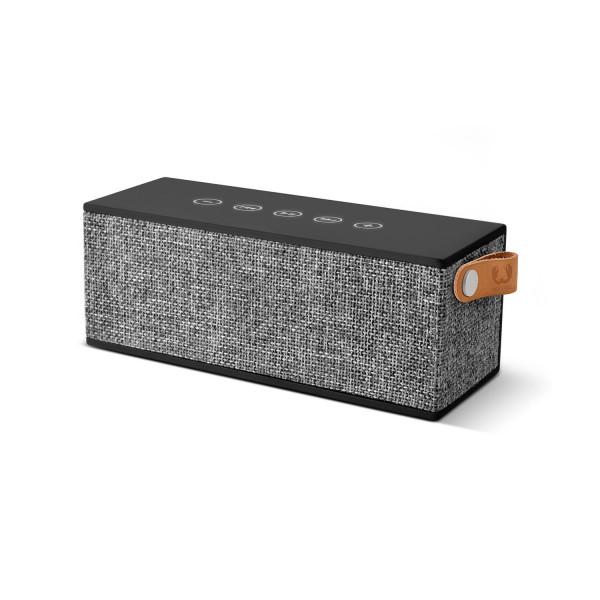 Rockbox Brick Fabriq Edition Anthrazit