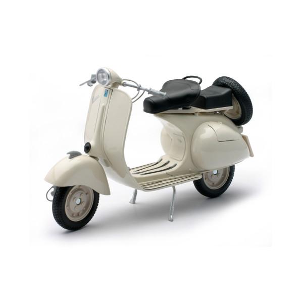 Vespa Piaggio 150 VL 1T (1955) 1:6