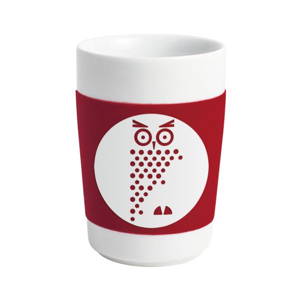 touchCUP - CAFFEIN