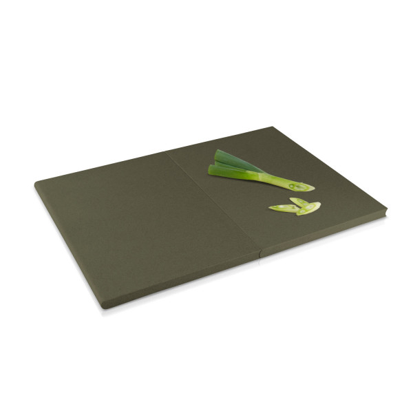 GREEN TOOLS - DoubleUP Cutting Board