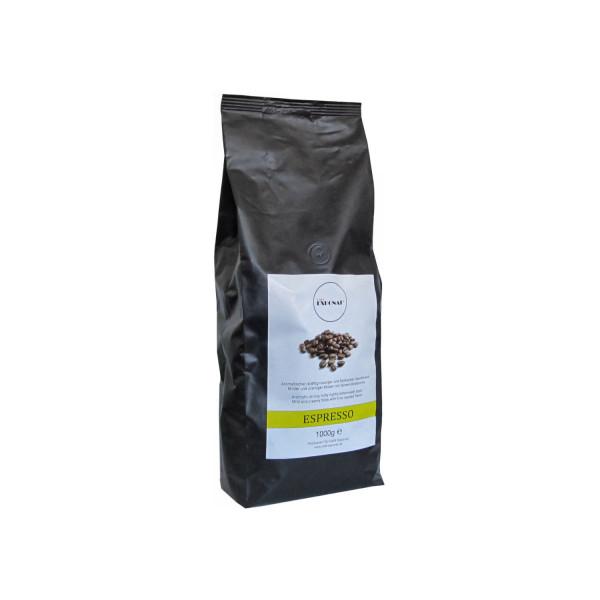 Caffe Pol Espresso Mischung
