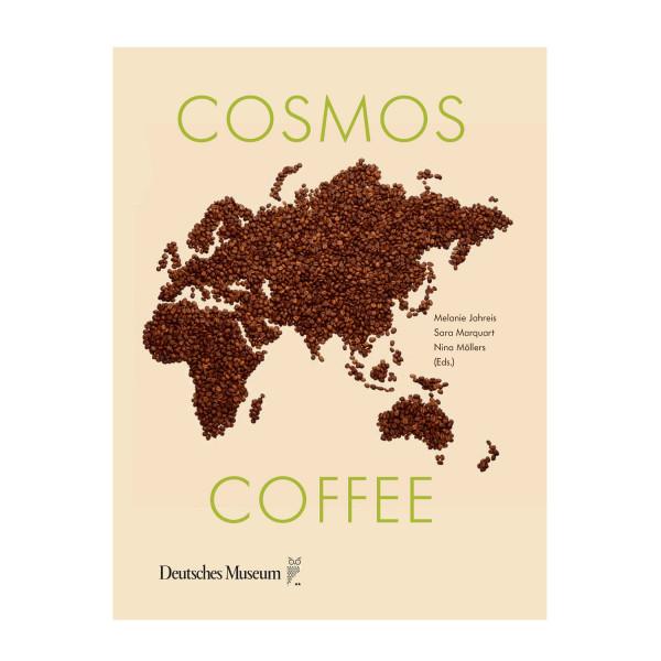 Cosmos coffee (engl.)