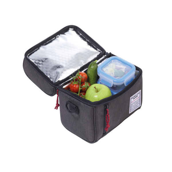 BUSINESS LUNCH COOLER