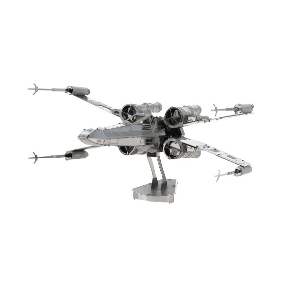Metal Earth Star Wars - X Wing Fighter