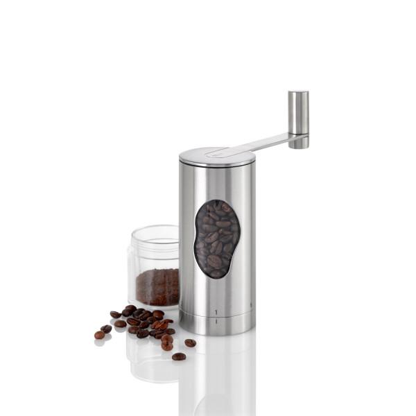 Kaffeemühle MRS. BEAN Ceramic Mahlwerk