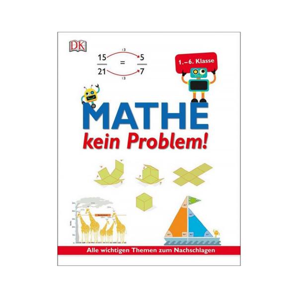 Mathe kein Problem!