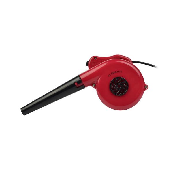 Mini USB Blower - Blow Away Red