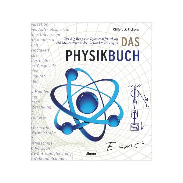 Das Physikbuch