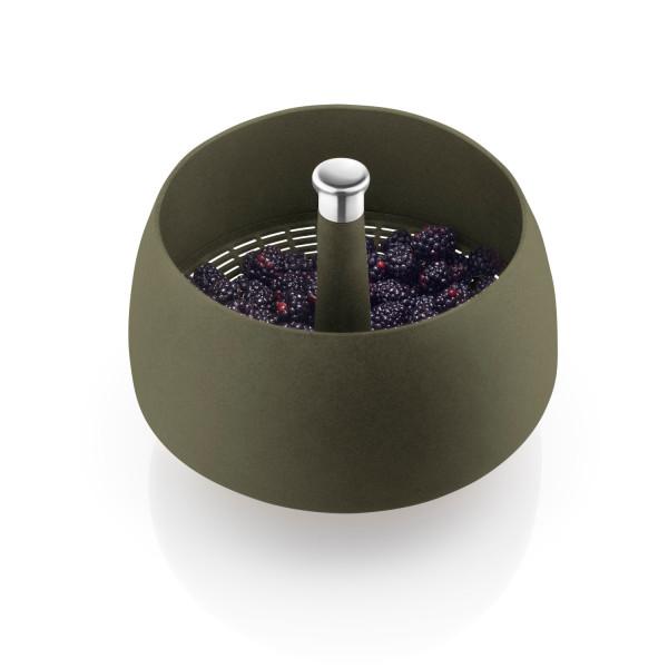 GREEN TOOLS - Spinning Colander